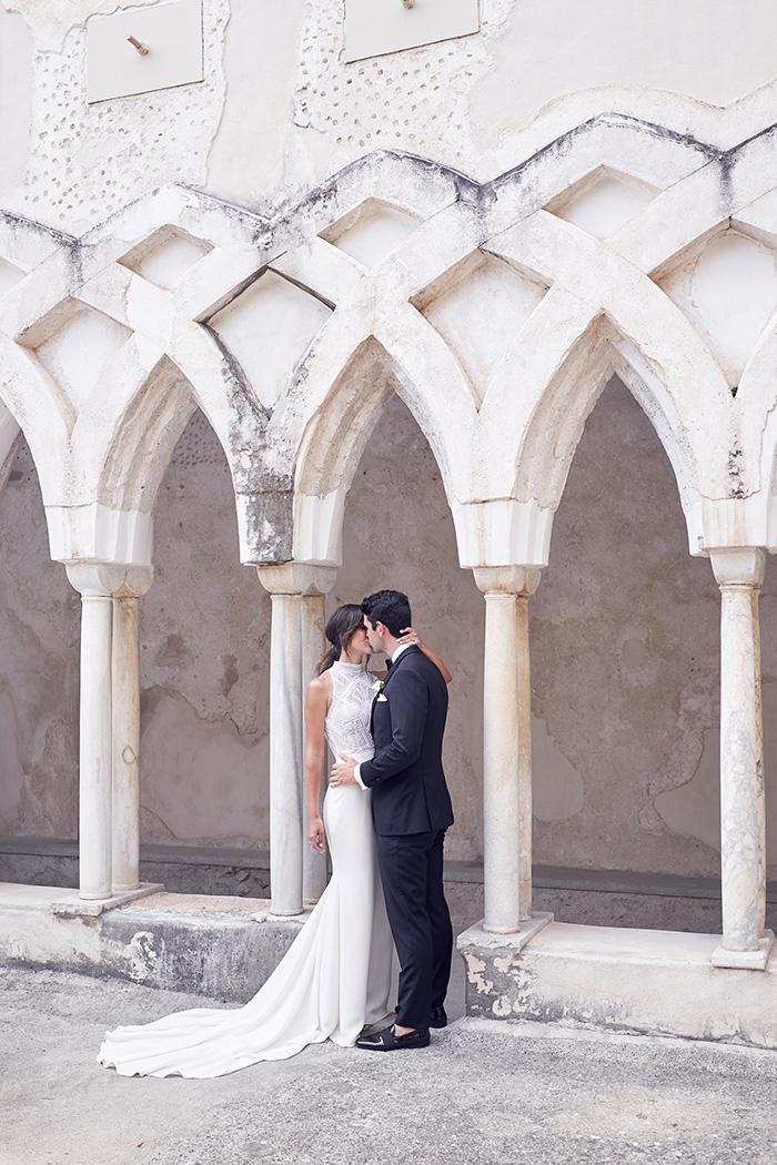 LR_AandR-Amalfi-wedding_lostinlove 62.jpg
