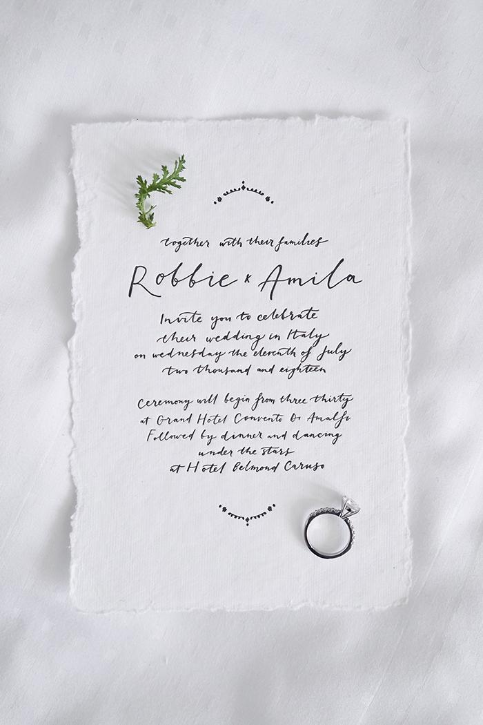 LR_AandR-Amalfi-wedding_lostinlove 12.jpg