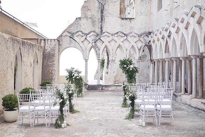 LR_AandR-Amalfi-wedding_lostinlove 68.jpg