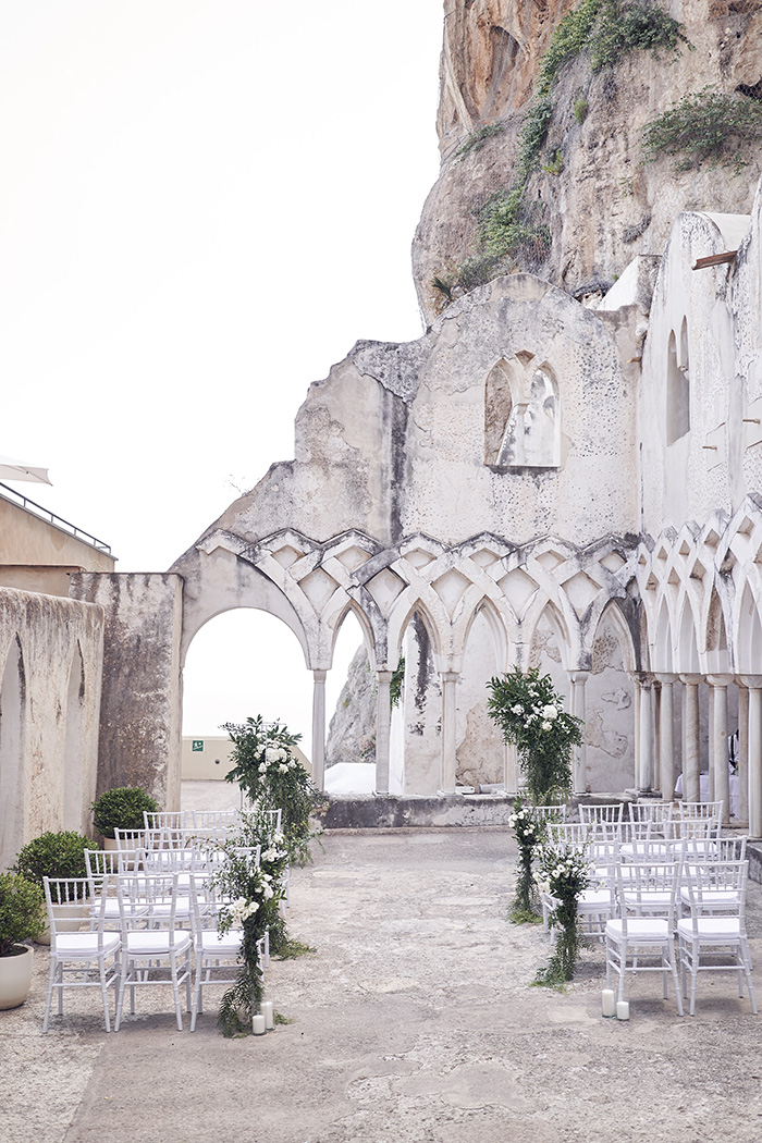 LR_AandR-Amalfi-wedding_lostinlove 69.jpg