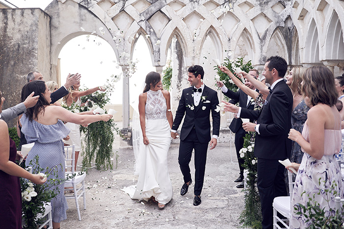 LR_AandR-Amalfi-wedding_lostinlove 87.jpg