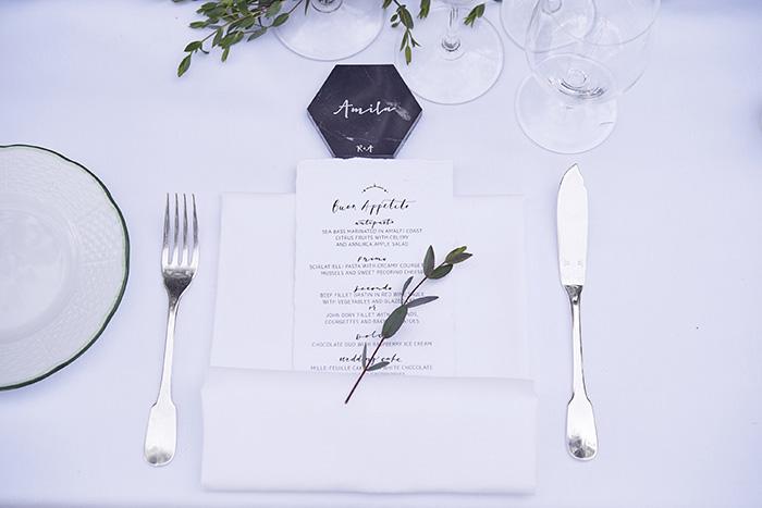 LR_AandR-Amalfi-wedding_lostinlove 120.jpg