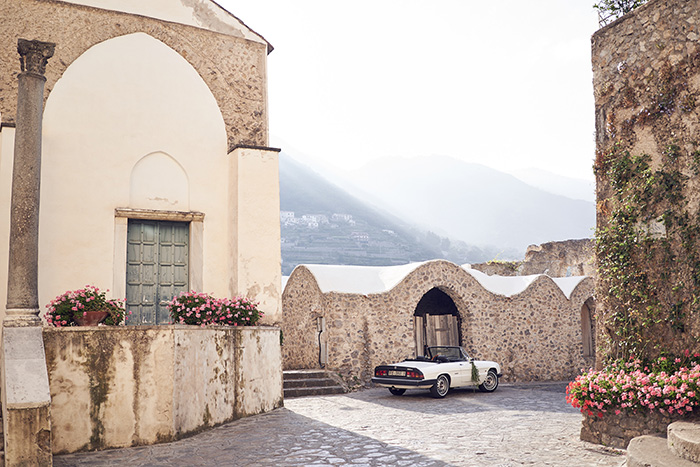 LR_AandR-Amalfi-wedding_lostinlove 132.jpg