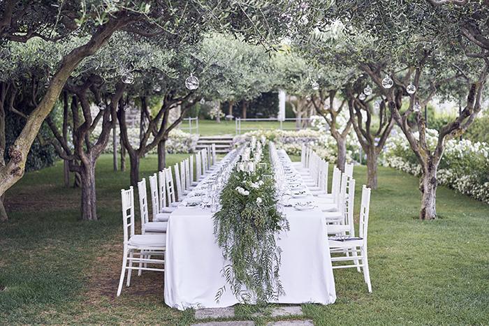 LR_AandR-Amalfi-wedding_lostinlove 136.jpg