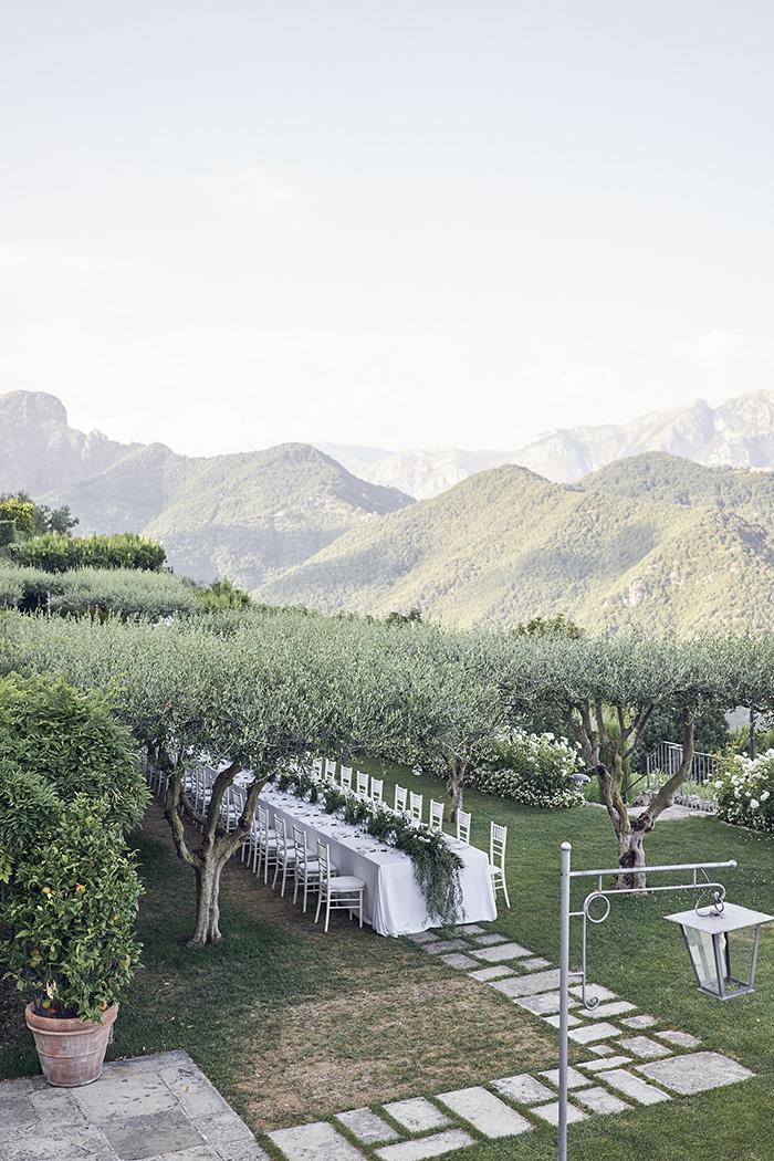 LR_AandR-Amalfi-wedding_lostinlove 151.jpg