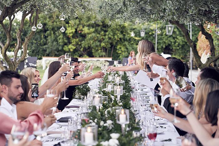 LR_AandR-Amalfi-wedding_lostinlove 168.jpg
