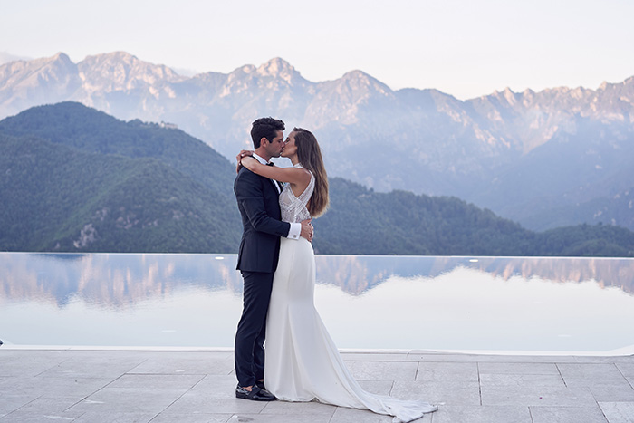 LR_AandR-Amalfi-wedding_lostinlove 199.jpg