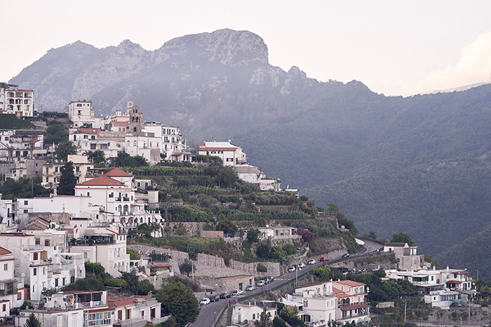 LR_AandR-Amalfi-wedding_lostinlove 186.jpg