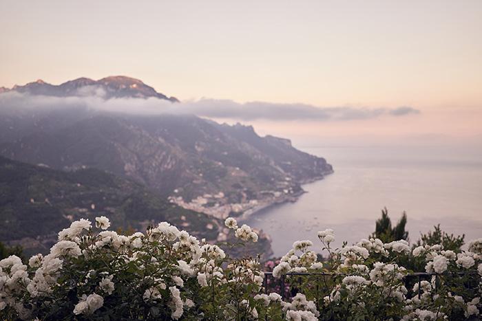 LR_AandR-Amalfi-wedding_lostinlove 201.jpg