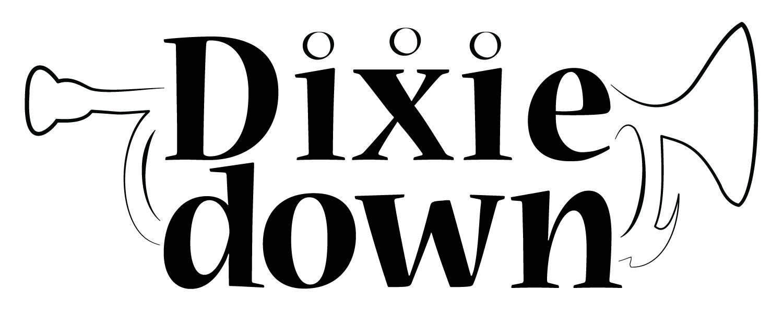 bmbDesign_dixieDown-Logo_FINAL_whiteBackground-01.png