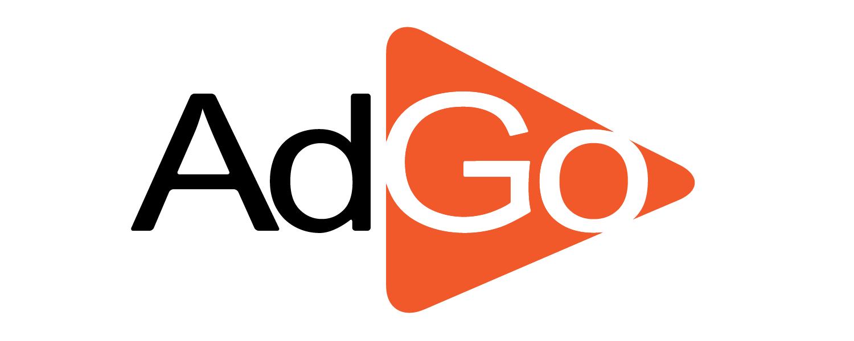AdGo Logo