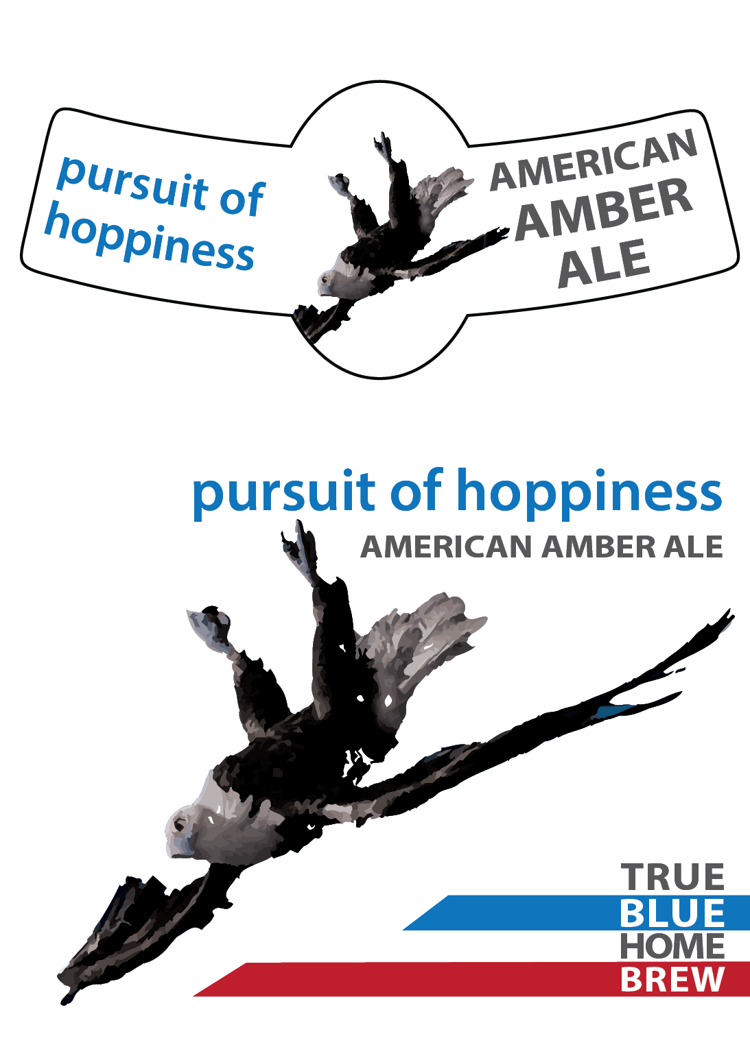 pursuitofHoppiness-01.png