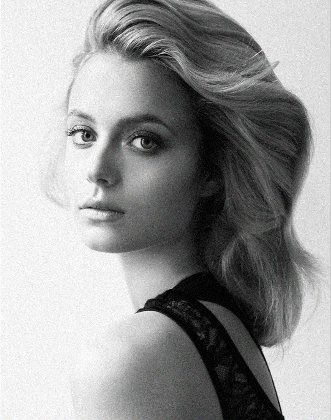 Kate Bock beauty.jpg