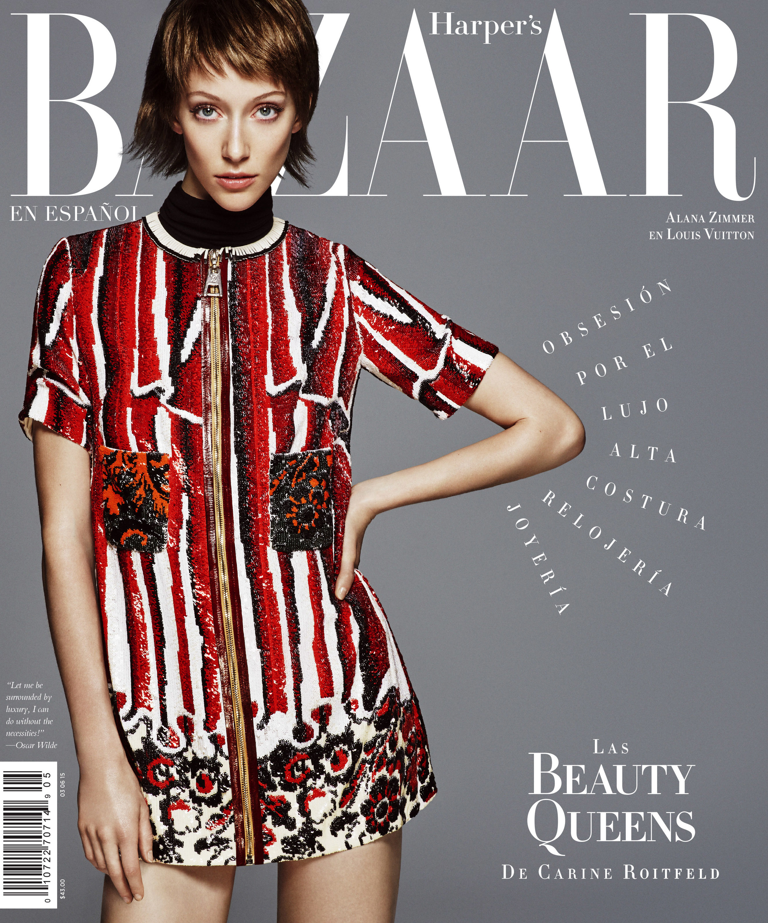 Alana Bazaar Cover.jpg