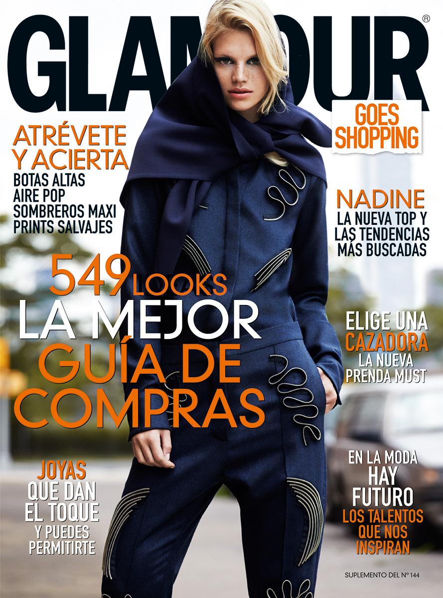 Glamour-Spain-Nadine-Cover.jpg