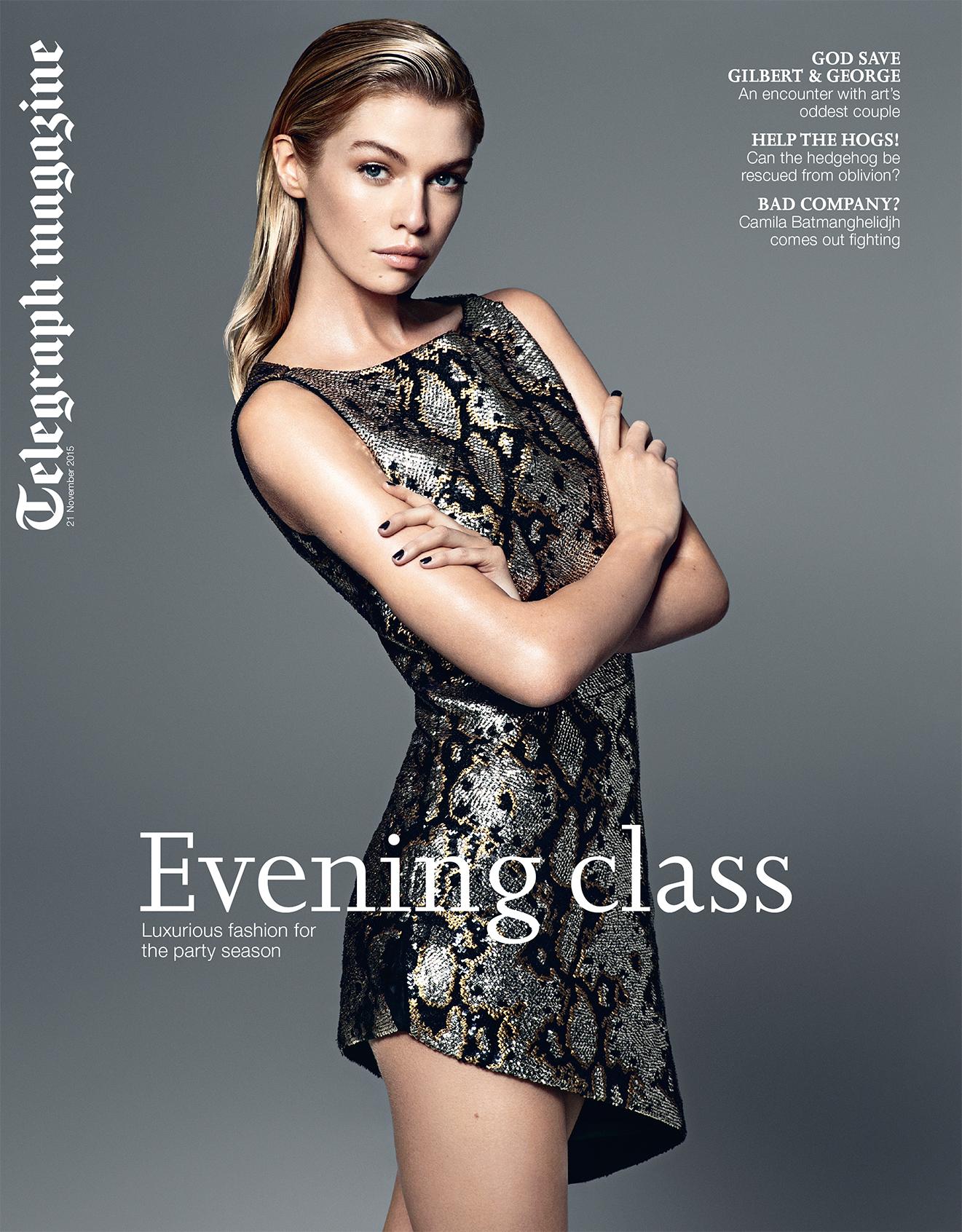 Stella Telegraph Cover 2015.jpg