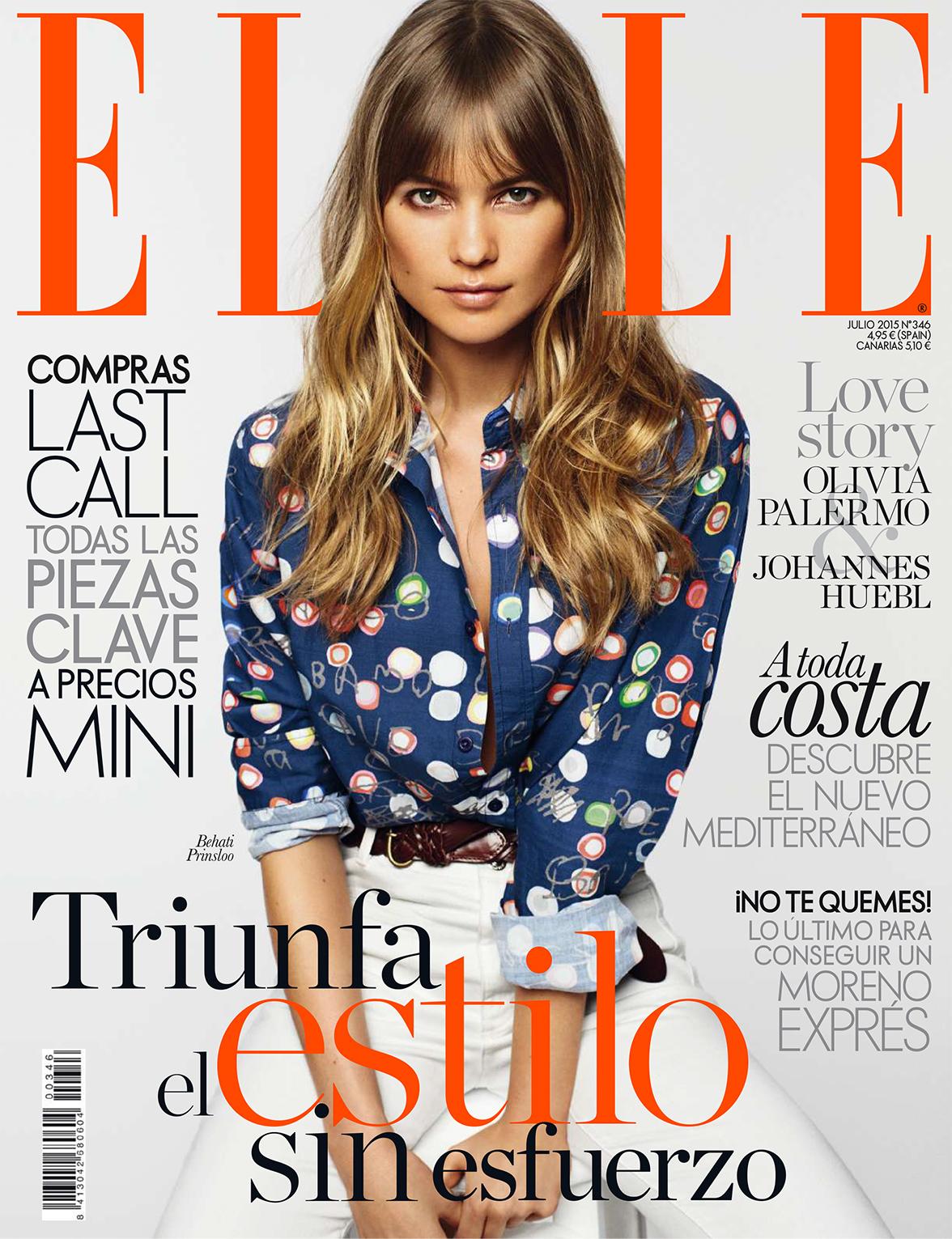Behati Elle Spain Cover DK.jpg