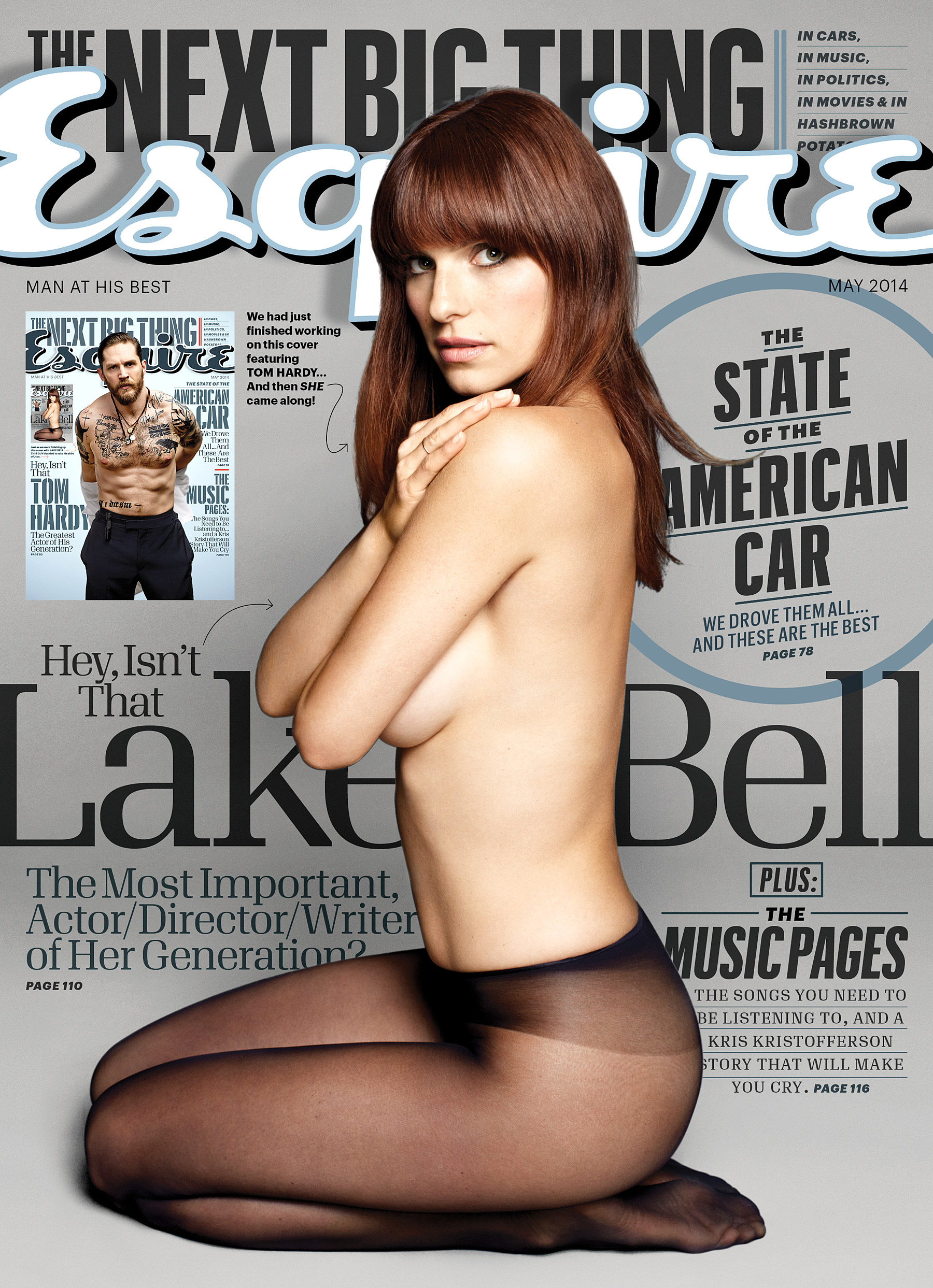 1397581924_lake-bell-esquire-cover-zoom.jpg