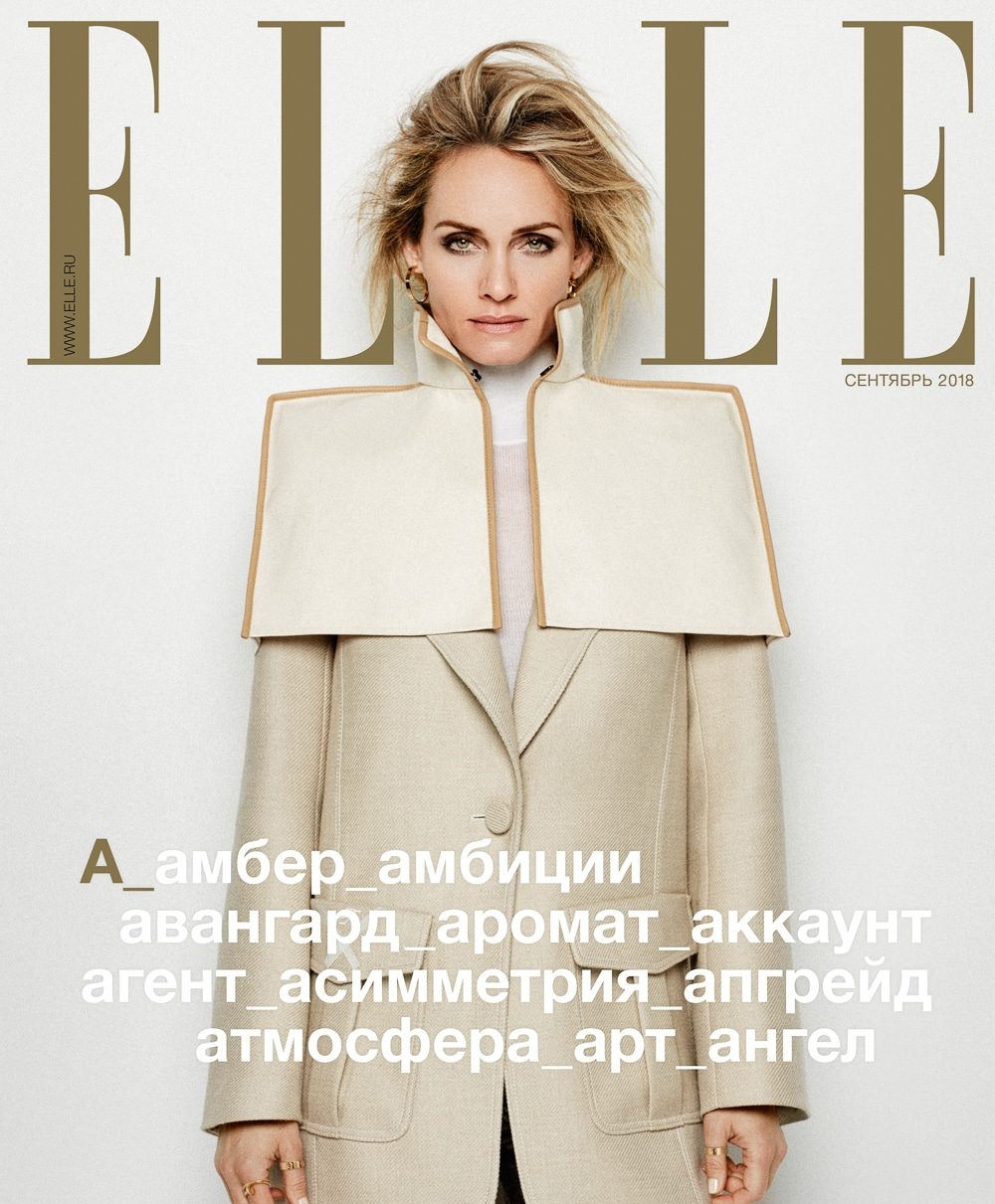 Amber-Valletta-ELLE-Russia-Derek-Kettela-13.jpg