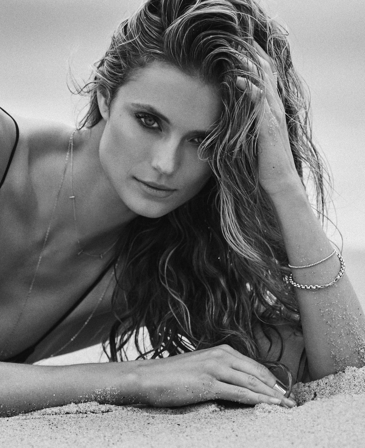 Kate Bock Beauty 1 BW.jpg
