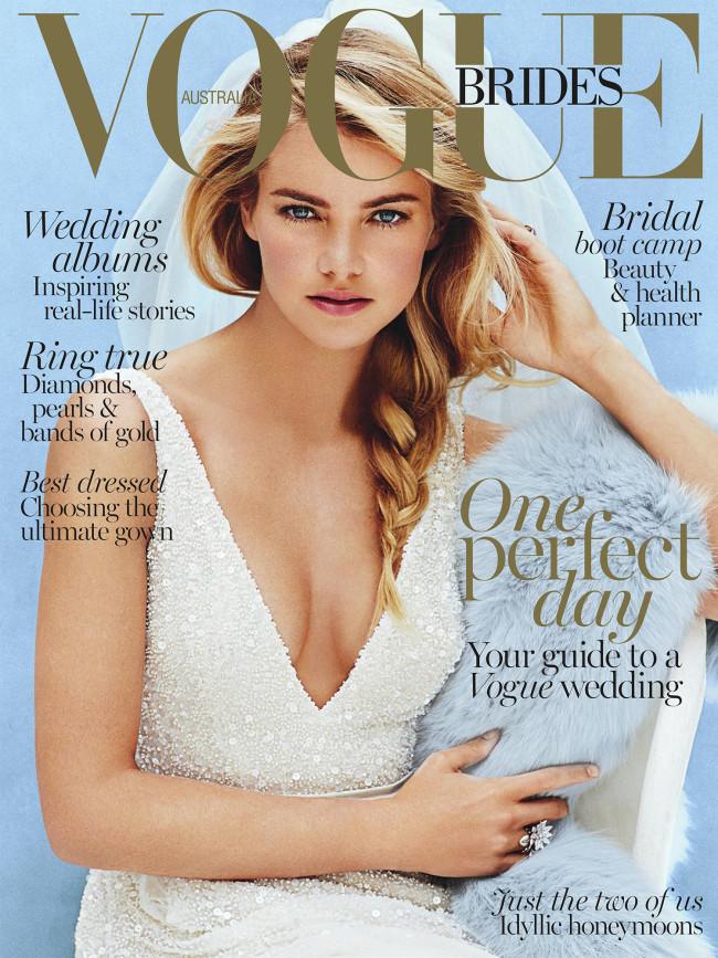 vogue-australia-brides-2015-650x867.jpg