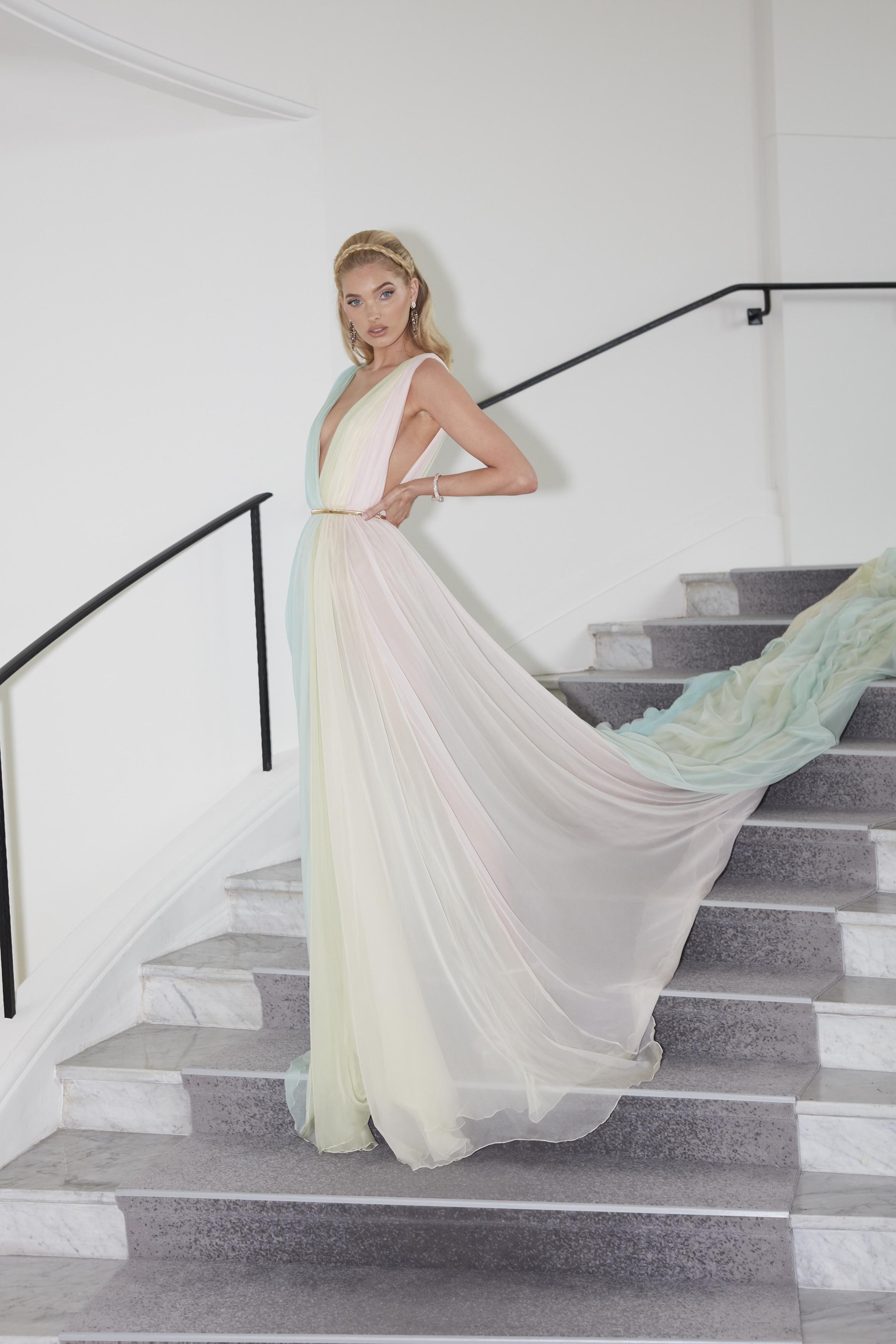 Elsa 47.jpg