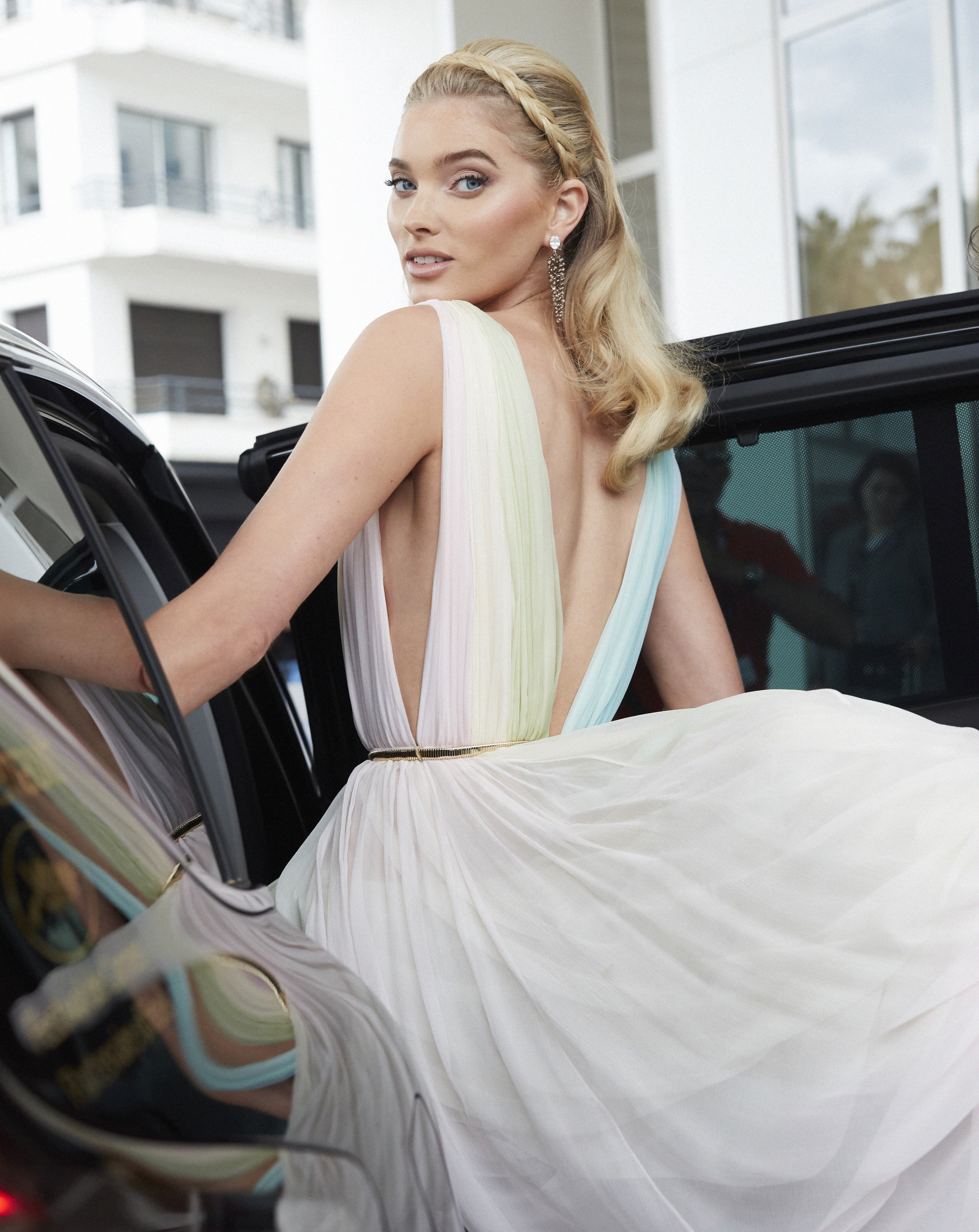 Elsa 76.jpg