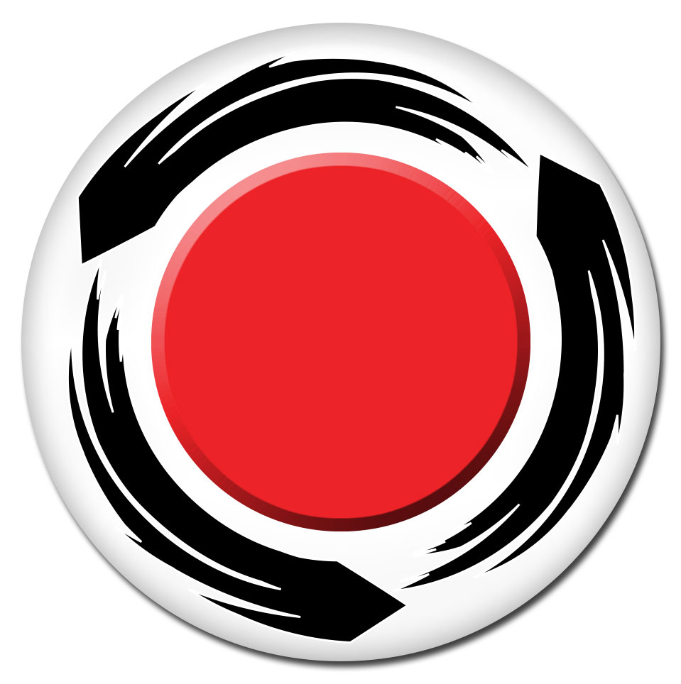 yomi_logo.jpg