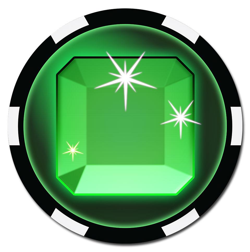 ps_logo.jpg