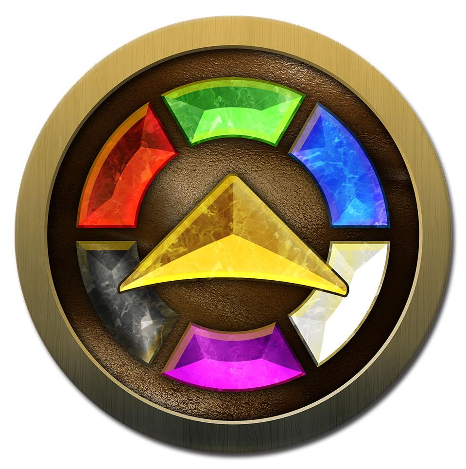 codex_logo.jpg