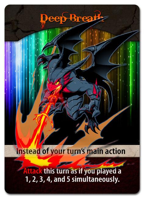 _0000_dragon_ability1.jpg