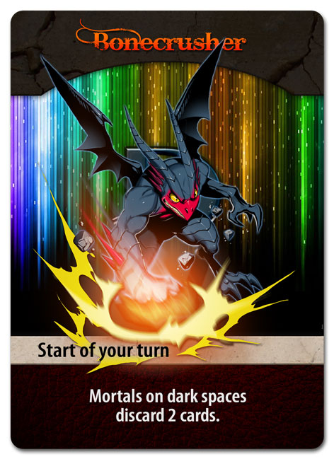 _0001_dragon_ability2.jpg
