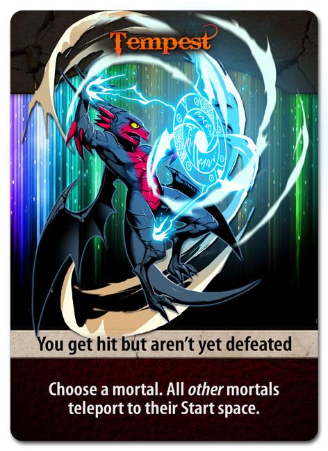 _0007_dragon_ability8.jpg