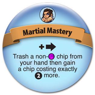 _0001_Martial-Mastery.jpg