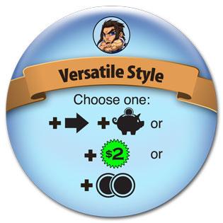 _0002_Versatile-Style.jpg