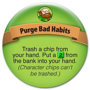 _0008_Purge-Bad-Habits.jpg
