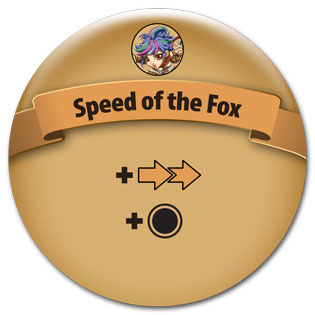 _0009_Speed-of-the-Fox.jpg