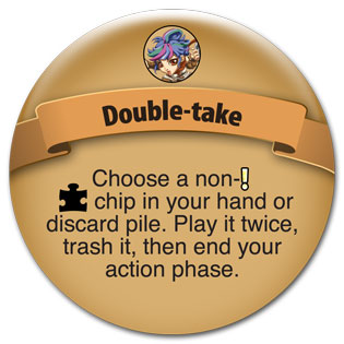 _0011_Double-take.jpg