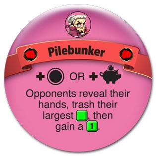 _0015_Pilebunker.jpg