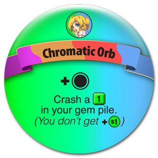 _0019_Chromatic-Orb.jpg