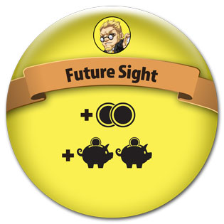 _0022_Future-Sight.jpg