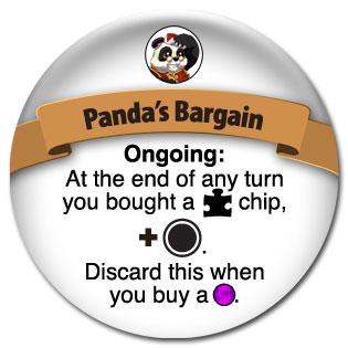 _0025_Pandas-Bargain.jpg