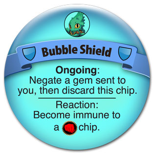 _0029_Bubble-Shield.jpg
