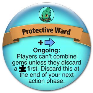 _0030_Protoective-Ward_1.jpg