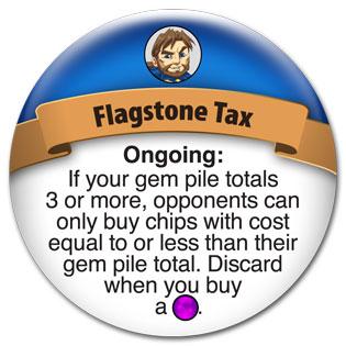 _0000_Flagstone-Tax.jpg