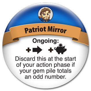 _0001_Patriot-Mirror.jpg