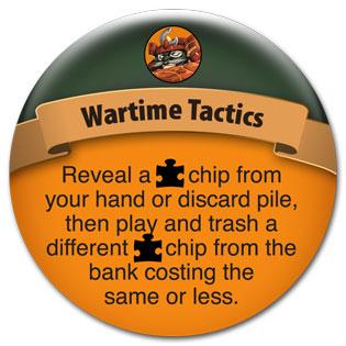_0005_Wartime-Tactics.jpg