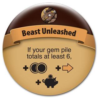 _0008_Beast-Unleashed.jpg