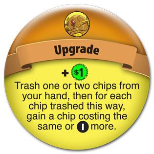 _0009_Upgrade.jpg
