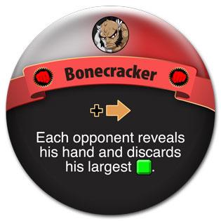 _0012_Bonecracker.jpg